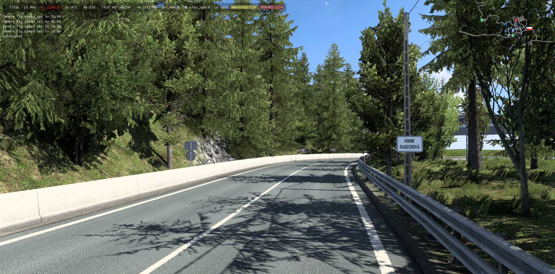 ets2_20210921_212337_00.png