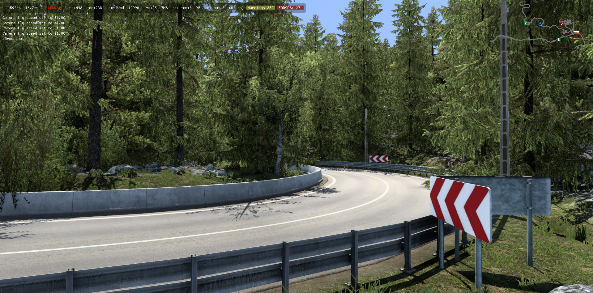 ets2_20210921_212325_00.png