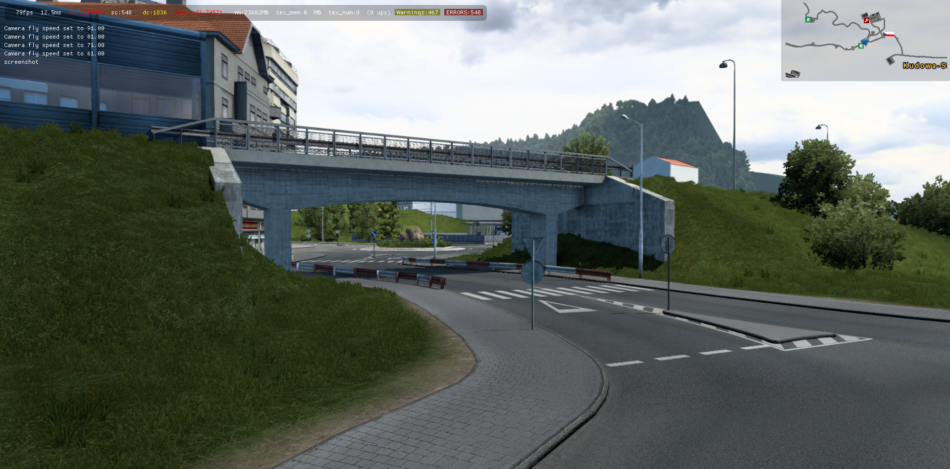 ets2_20210928_184343_00.png