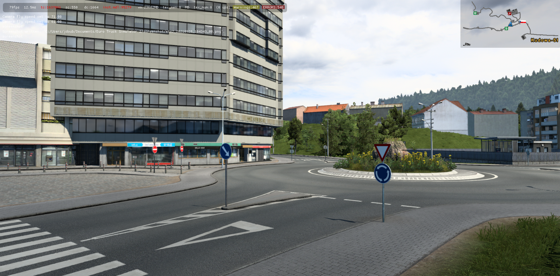 ets2_20210928_184349_00.png