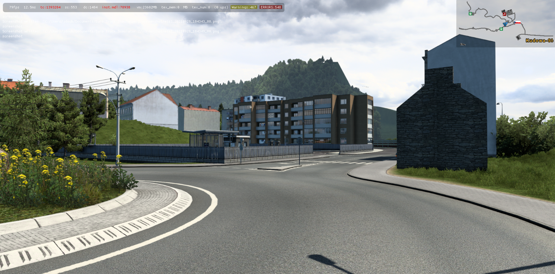 ets2_20210928_184355_00.png