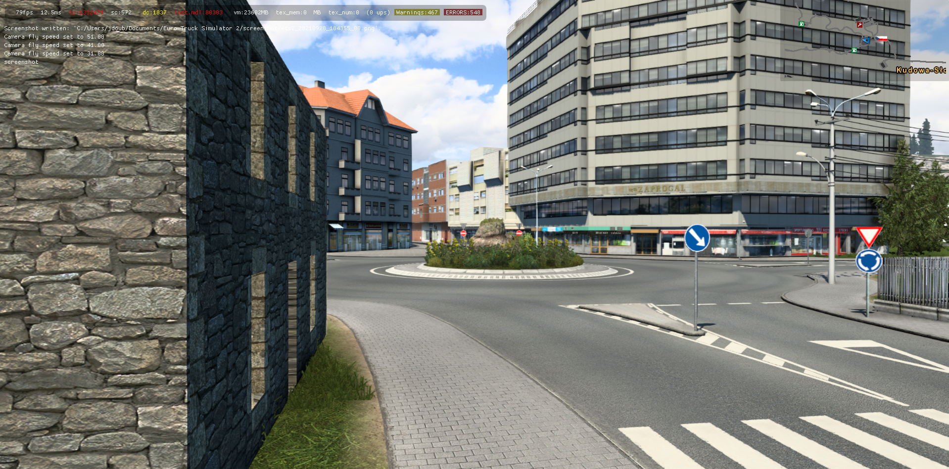 ets2_20210928_184411_00.png