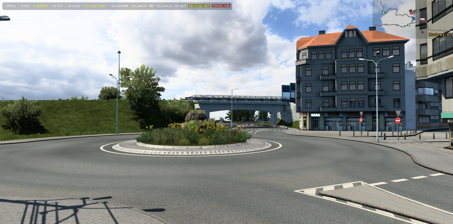ets2_20210928_184426_00.png