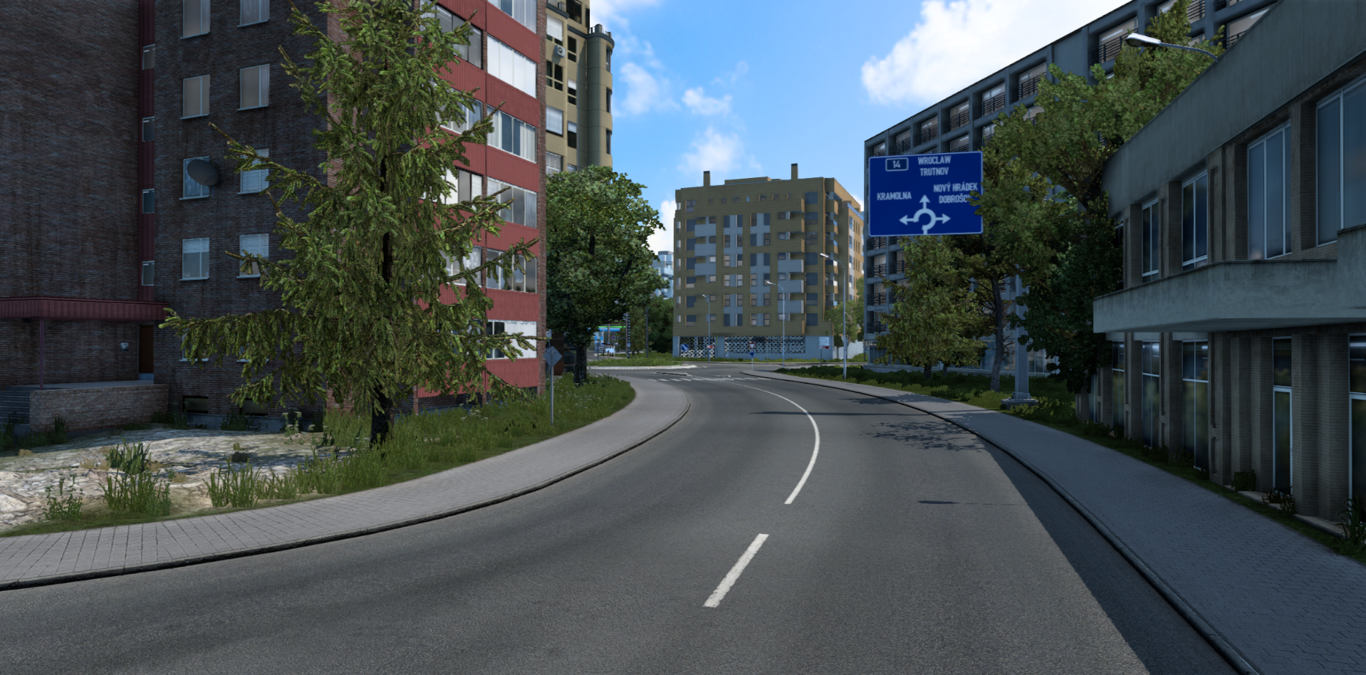 ets2_20211007_202827_00.png