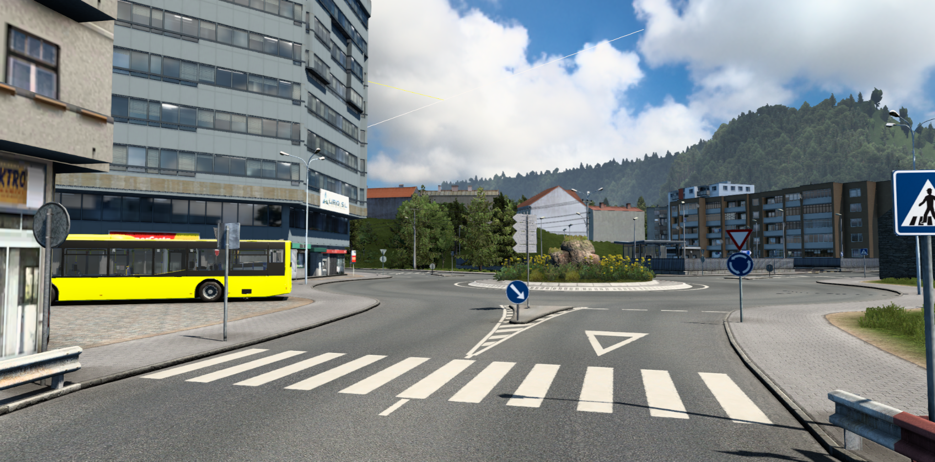 ets2_20211007_202841_00.png