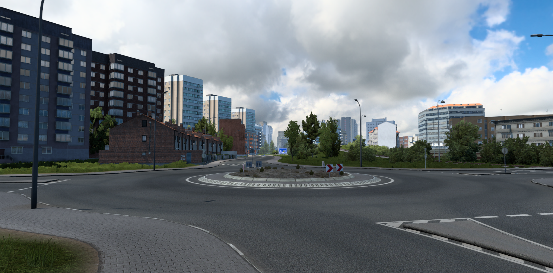ets2_20211007_202854_00.png