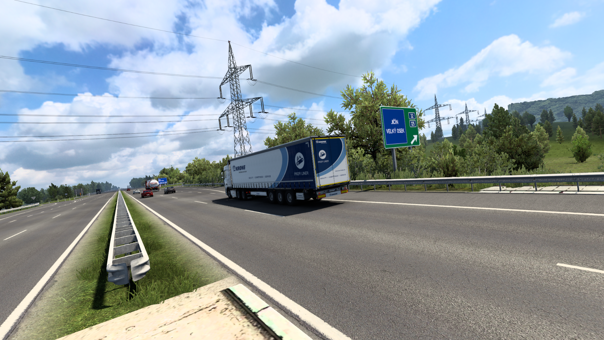 ets2_20211018_213317_00.png