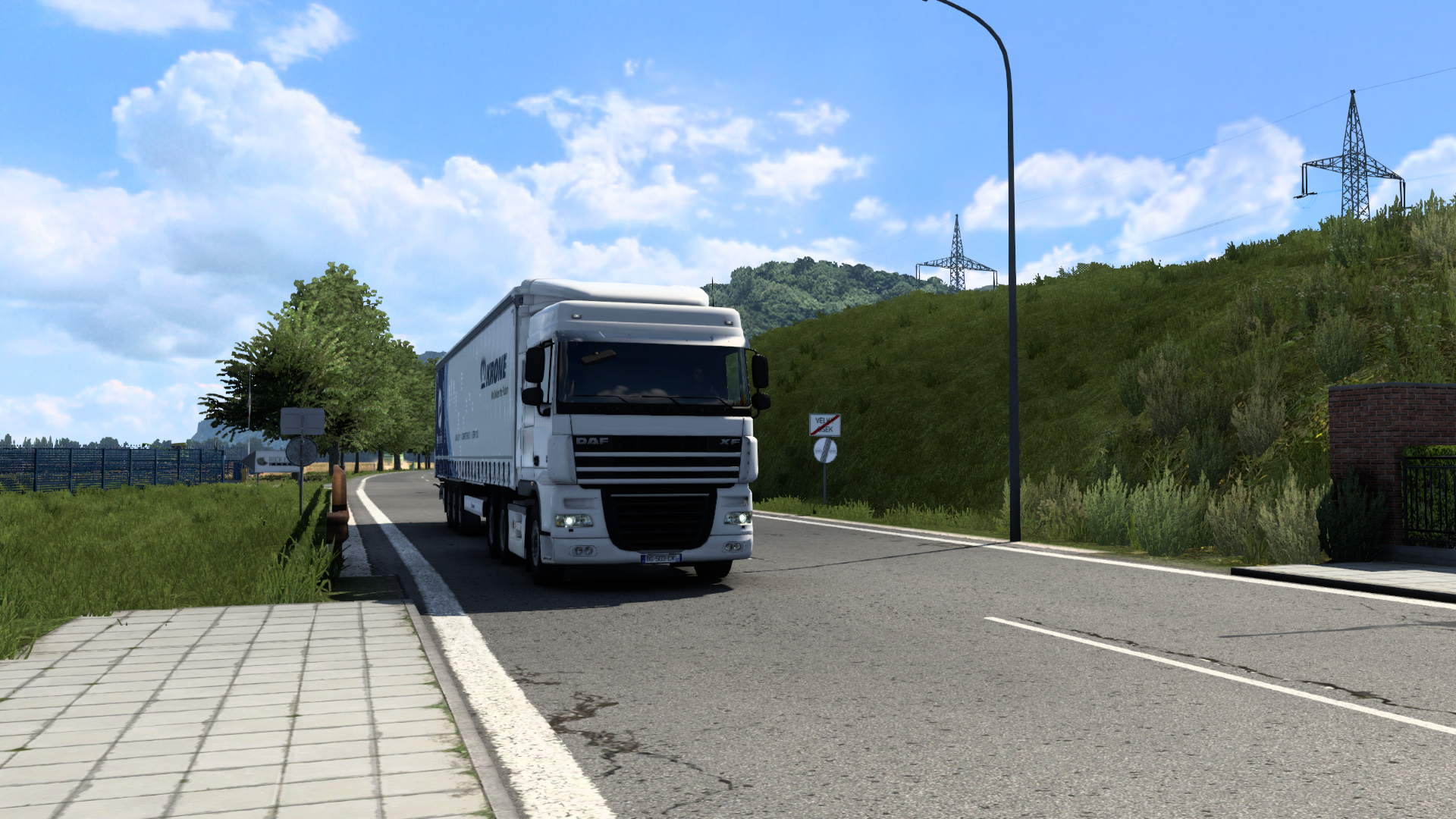 ets2_20211018_213517_00.png