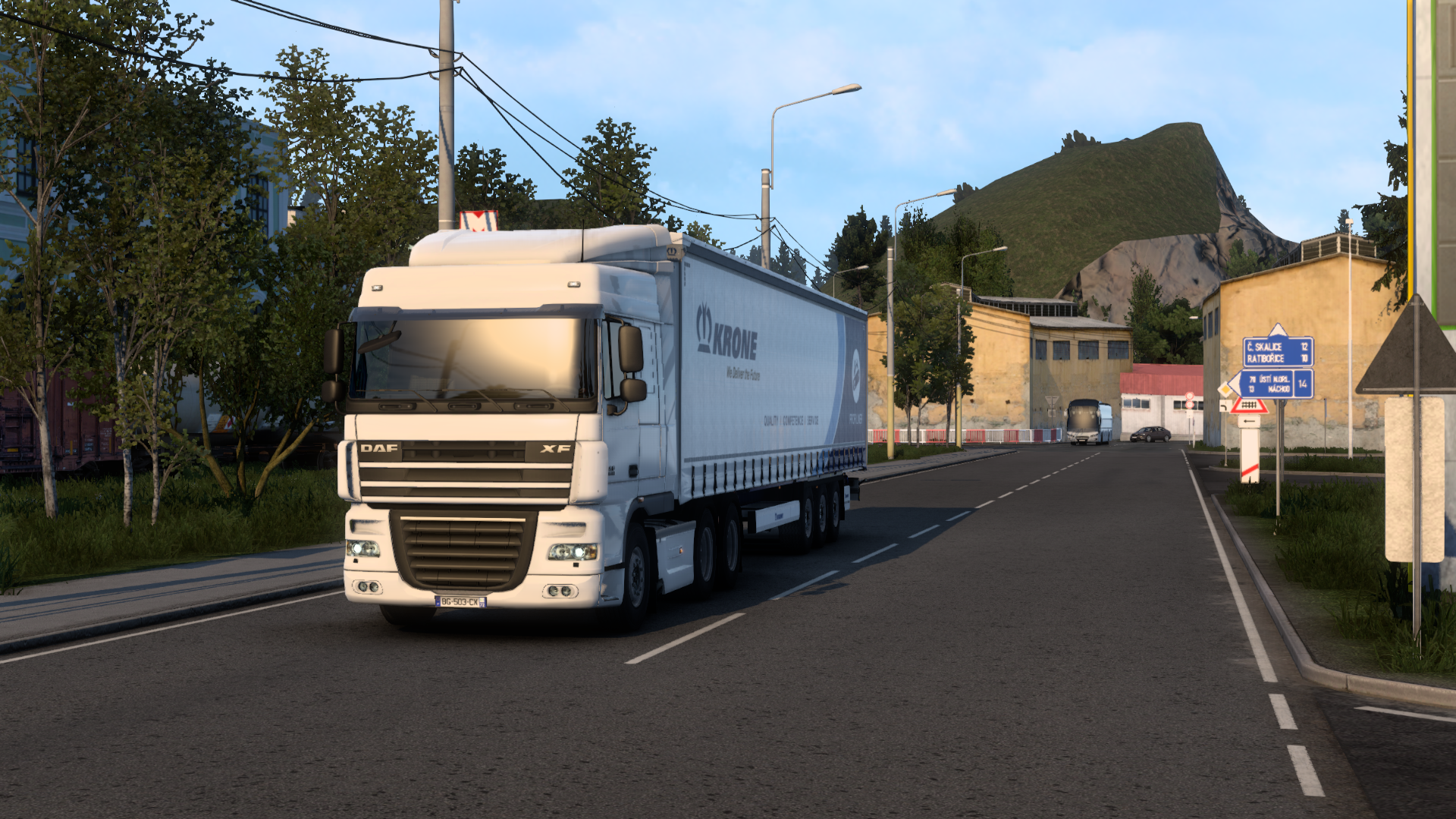 ets2_20211018_215351_00.png
