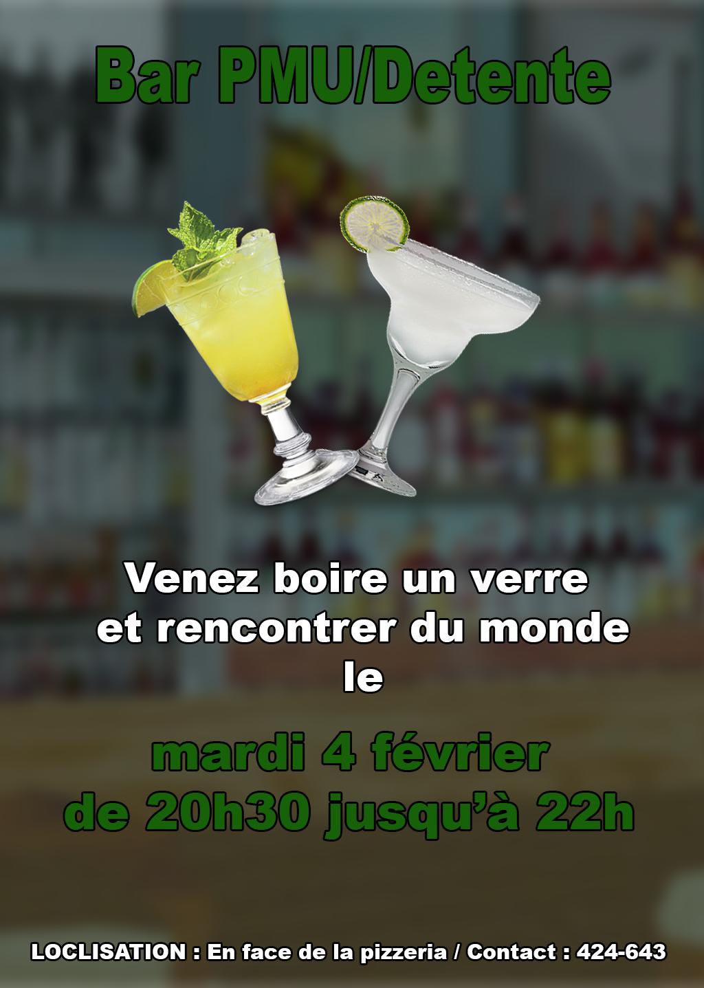(EVENT IC) [Bar PMU / Detente] 04/02 - 20h30 Affiche_bar_pmu2