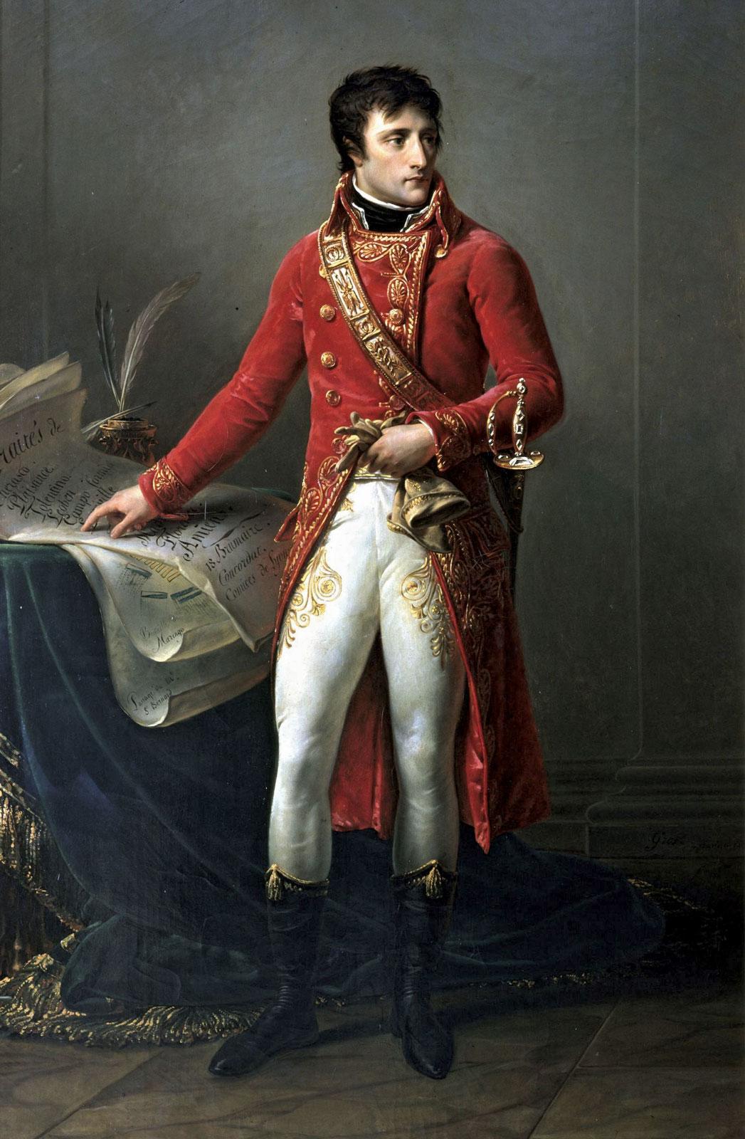 Gros_-_First_Consul_Bonaparte.png