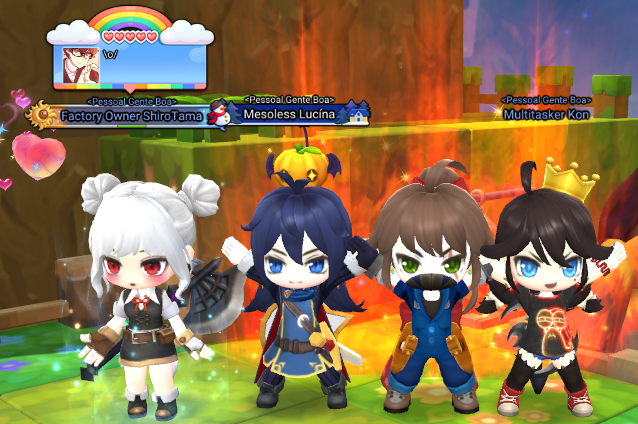 2019-06-19_17_53_13-MapleStory2_-_A_New_Beginning_x64.png