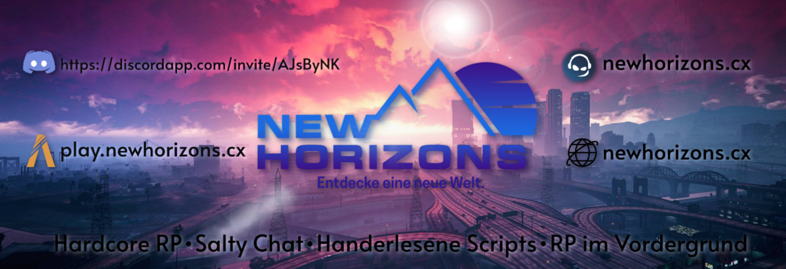 New_Horizons_Banner.PNG