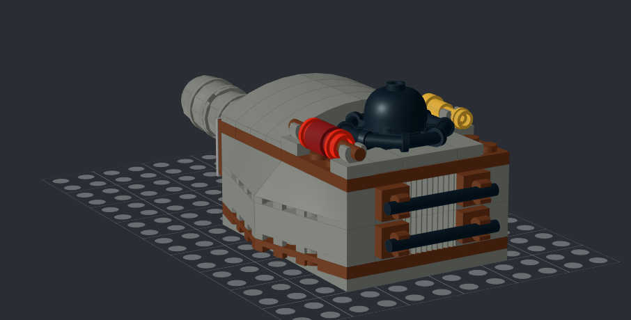 Siege_Tank_02.PNG