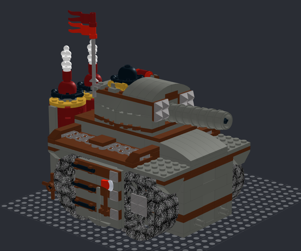 Siege_Tank_03.PNG