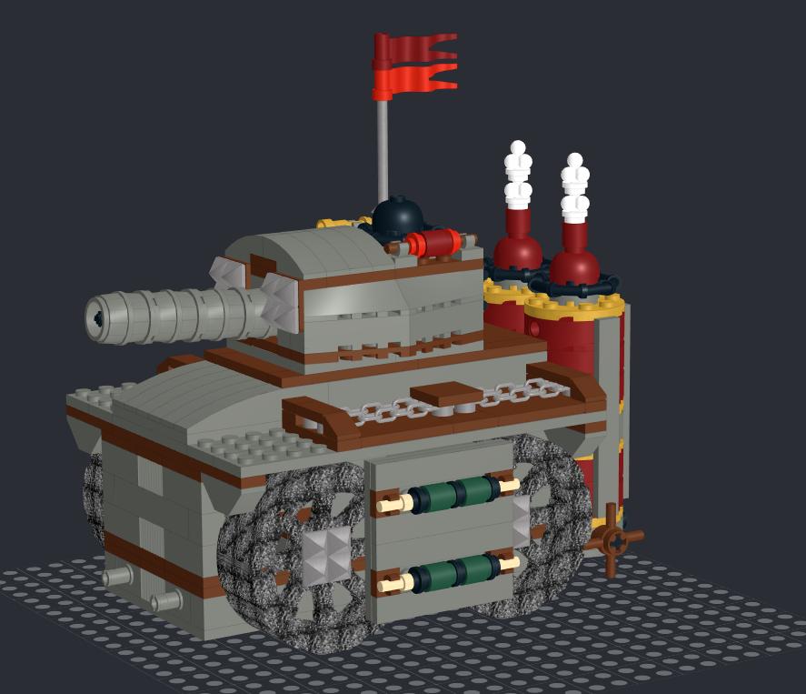 Siege_Tank_04.PNG