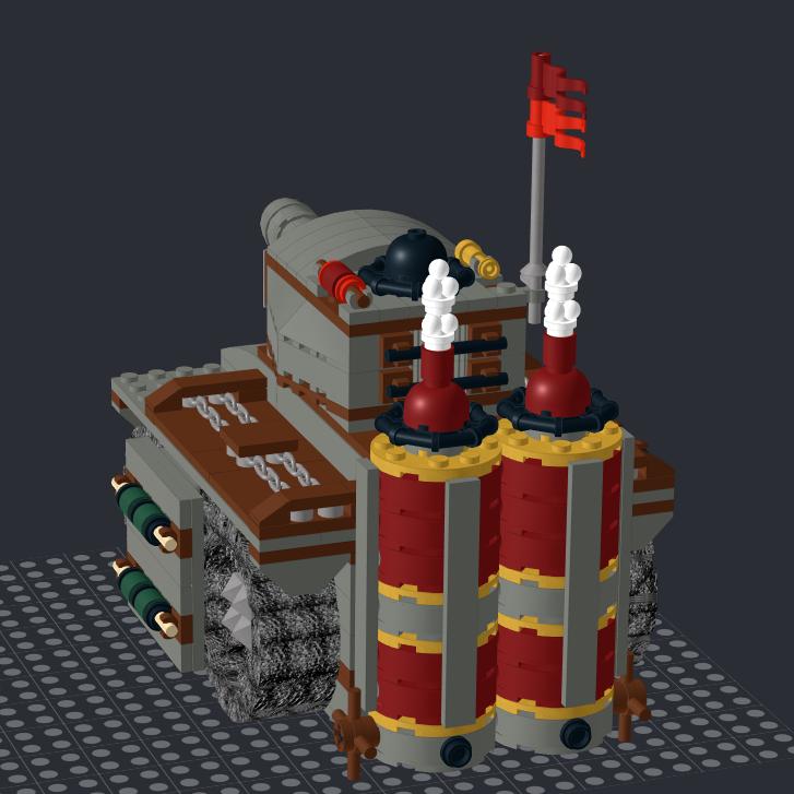 Siege_Tank_05.PNG