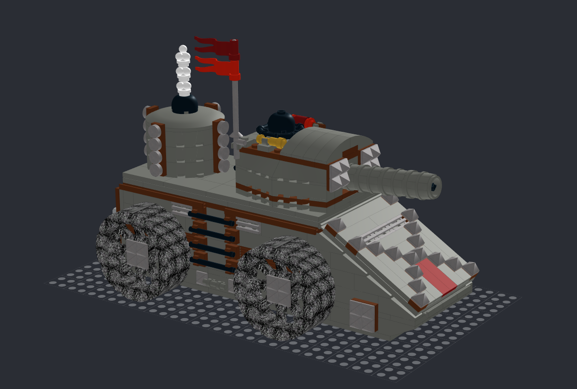 Tank_01.PNG