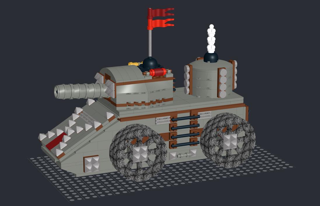 Tank_03.PNG