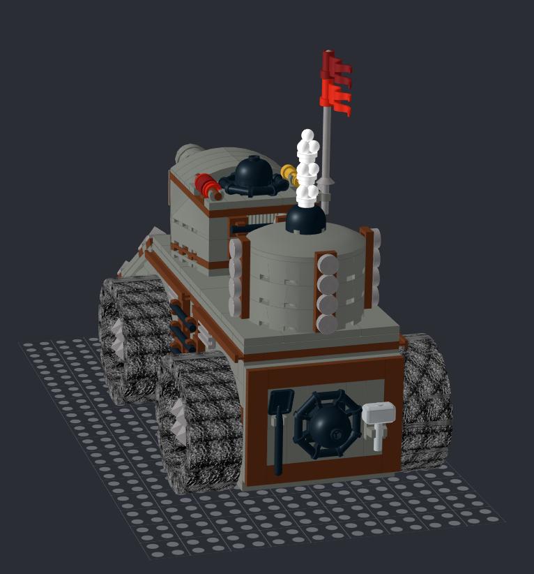 Tank_04.PNG