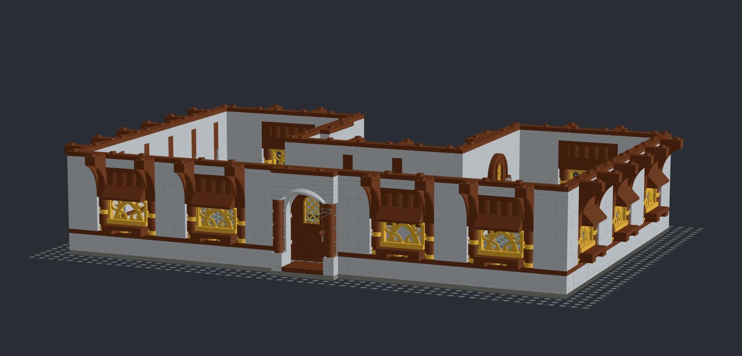 Tavern_01.PNG