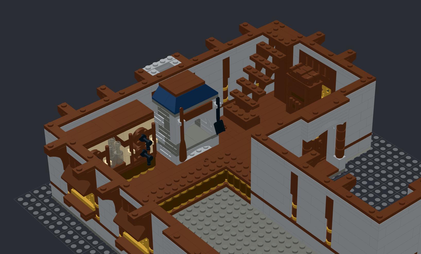 Tavern_02.PNG