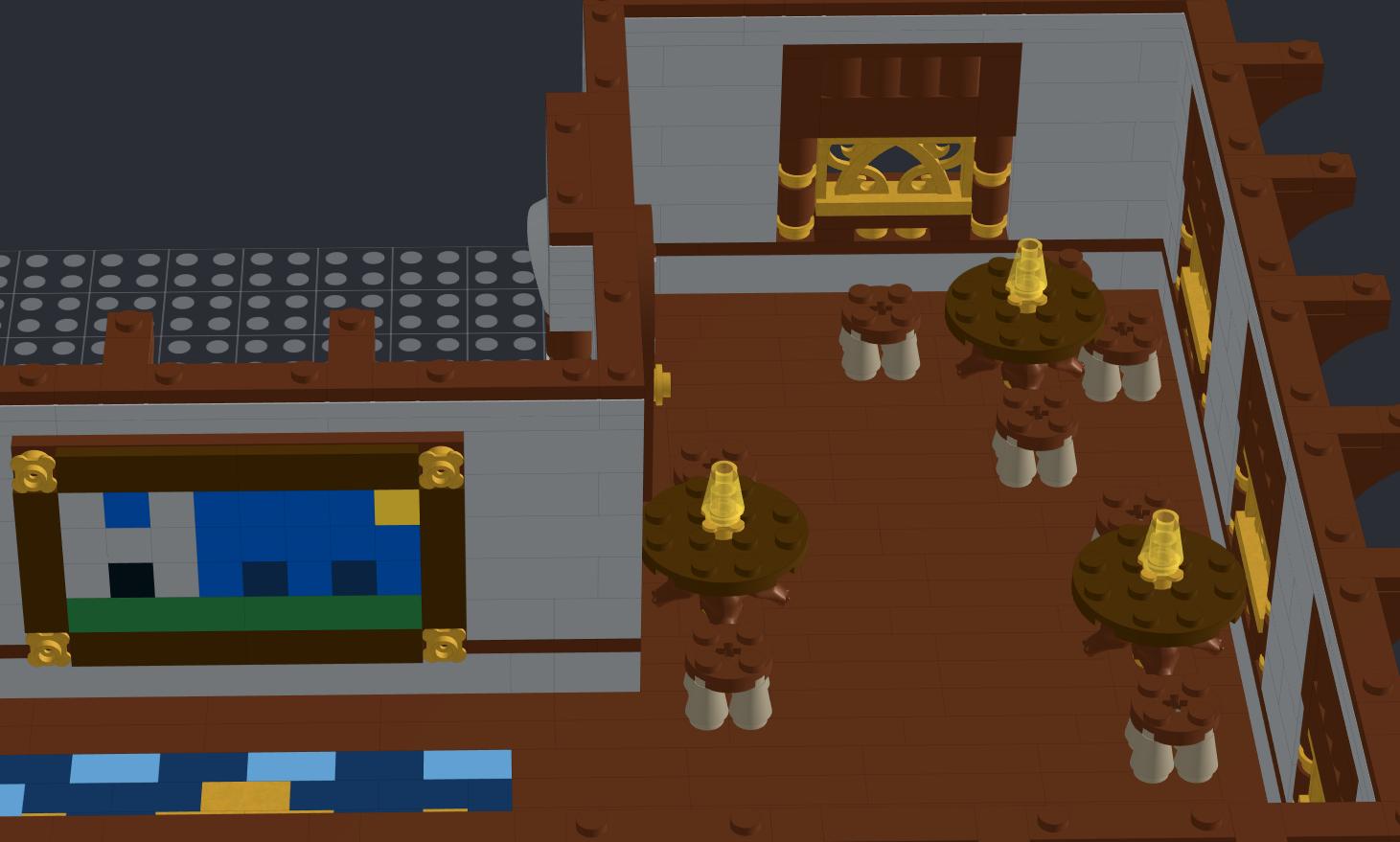 Tavern_05.PNG