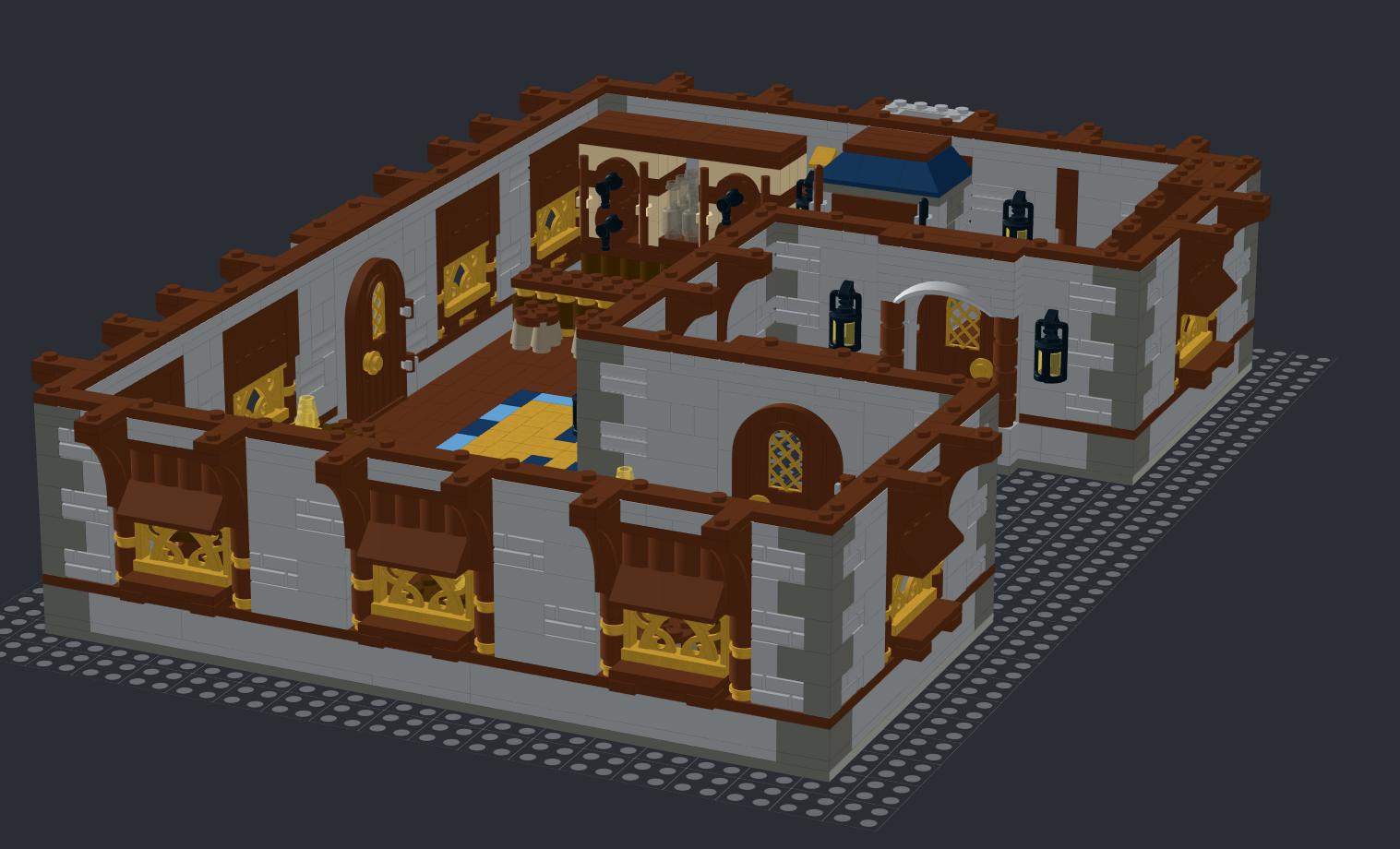 Tavern_09.PNG