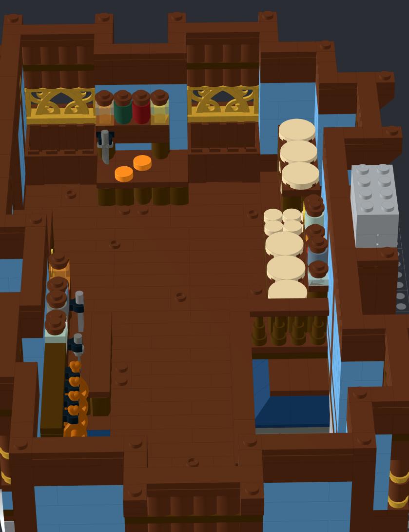 Tavern_17.PNG