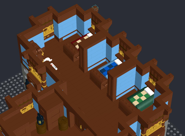Tavern_18.PNG