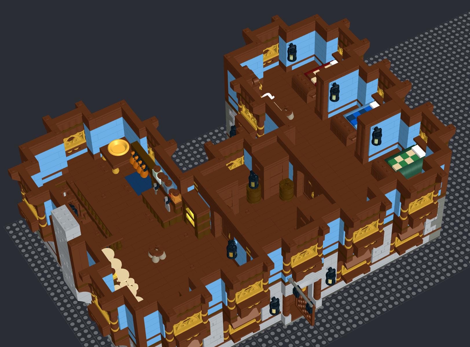 Tavern_20.PNG