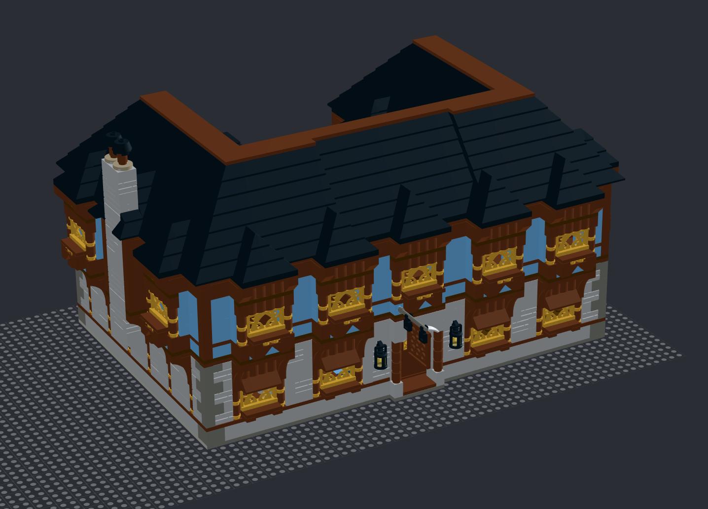 Tavern_21.PNG
