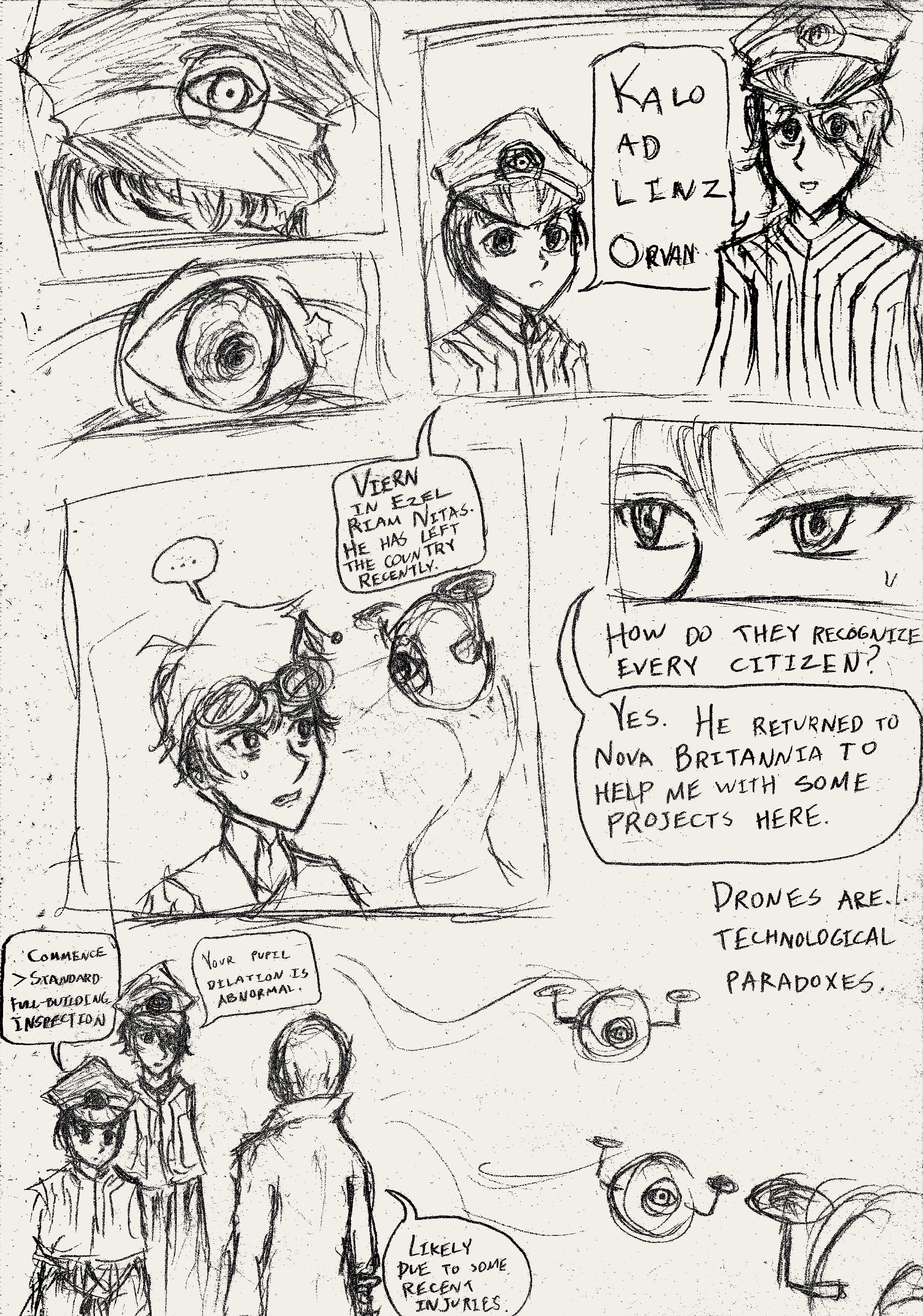 102. All-Seeing