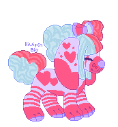 Clown_baby_1.png