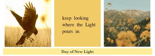 Algemene Onzin Topic  - Pagina 49 WC_-_Day_os