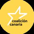 [GPC's] Votación sobre la Proposición No de Ley a la que se insta a la realización de estudios sobre el estado de los Principales Ríos Españoles Sin_titulo