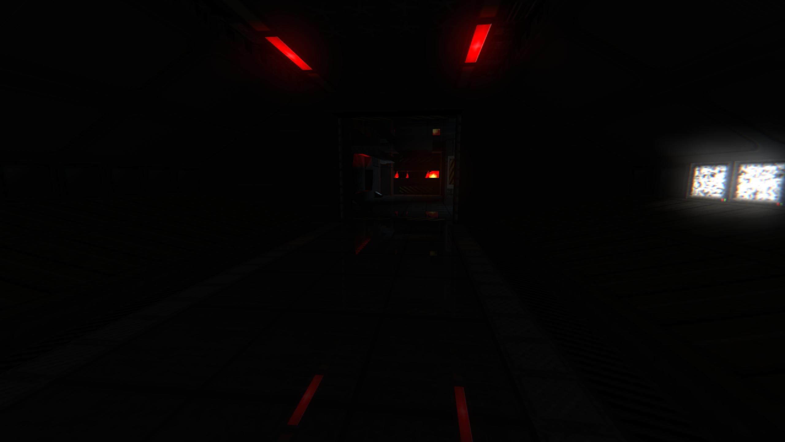 Screenshot_Doom_20190924_230347.png