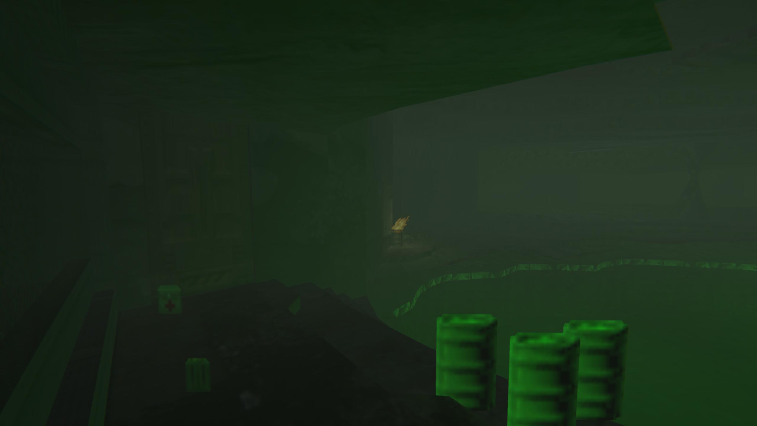 Screenshot_Doom_20190924_230904.png