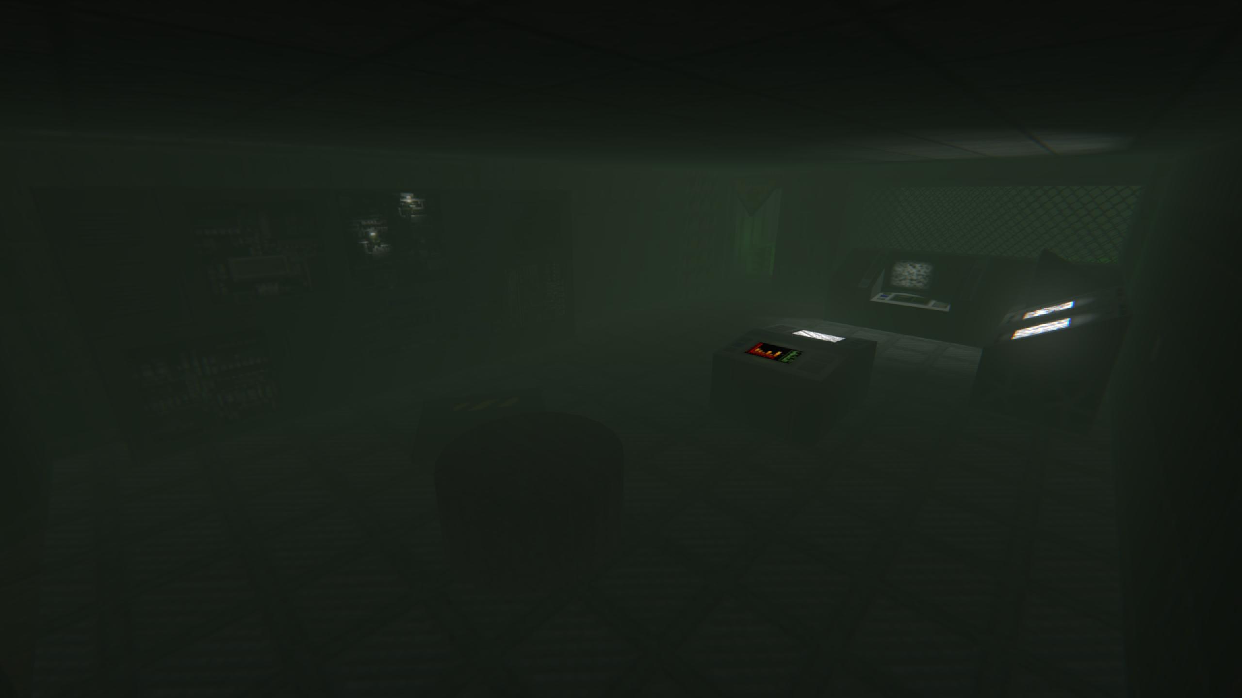 Screenshot_Doom_20190924_230736.png