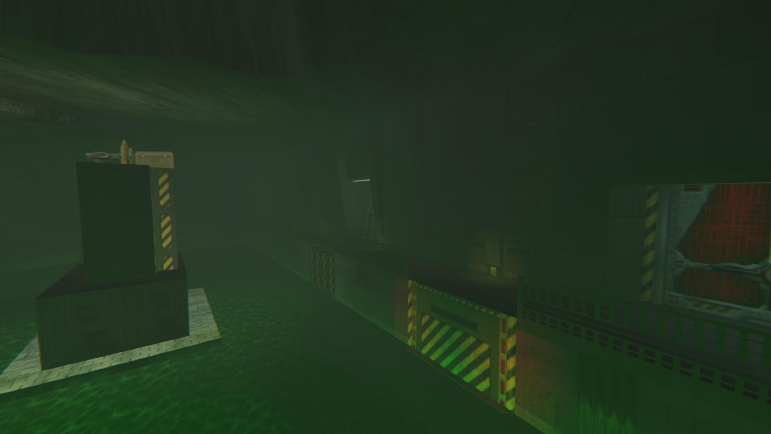 Screenshot_Doom_20190924_230814.png