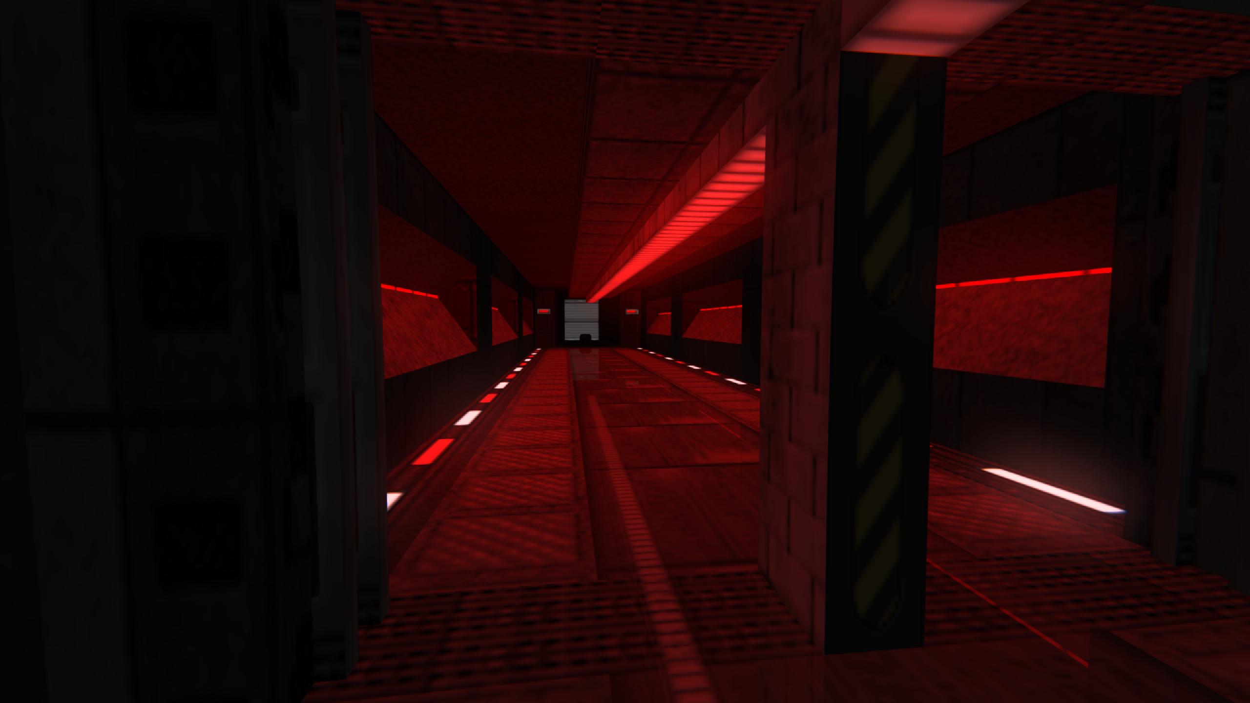 Screenshot_Doom_20190924_230528.png