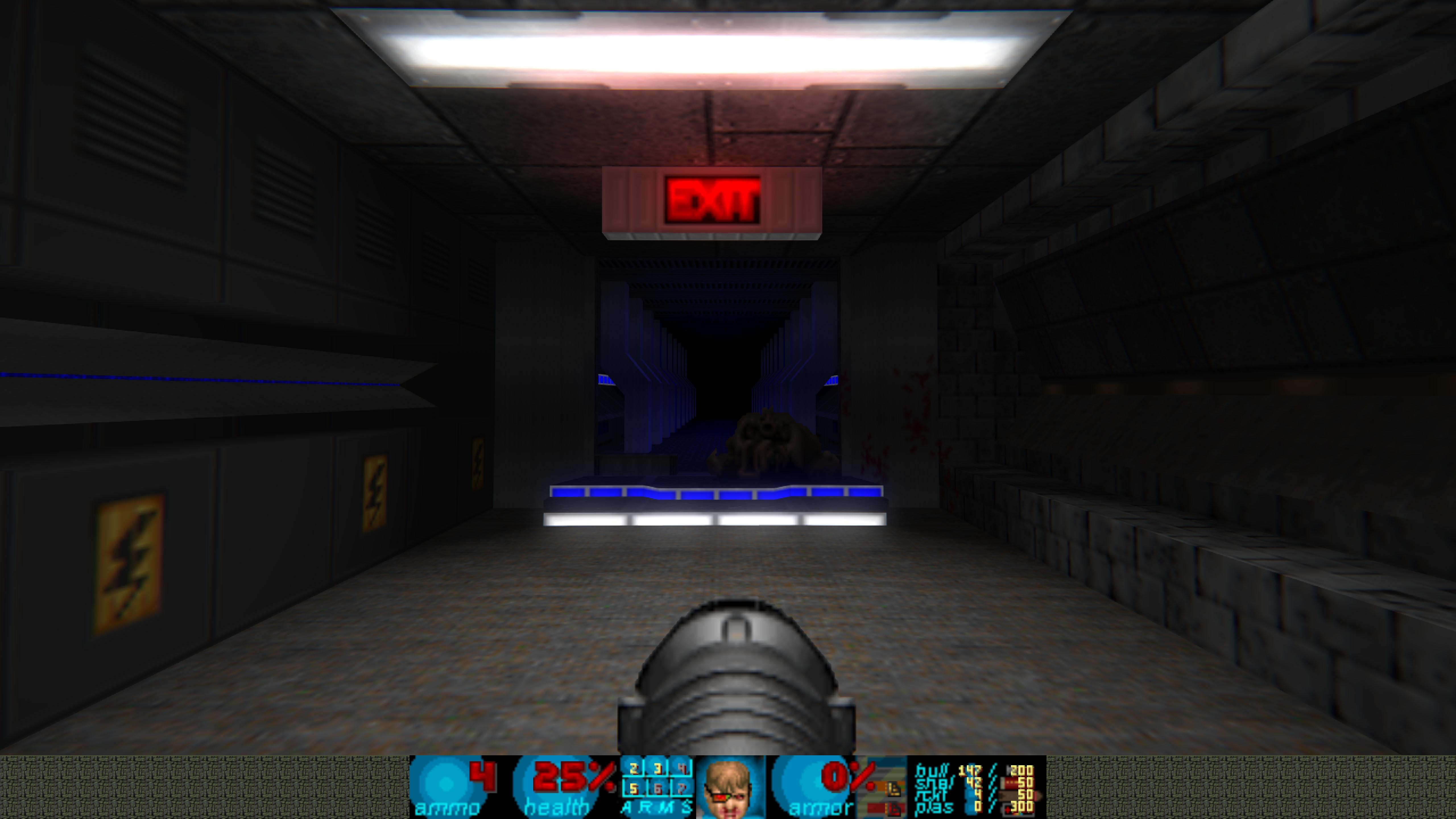 Screenshot_Doom_20190930_091833.png