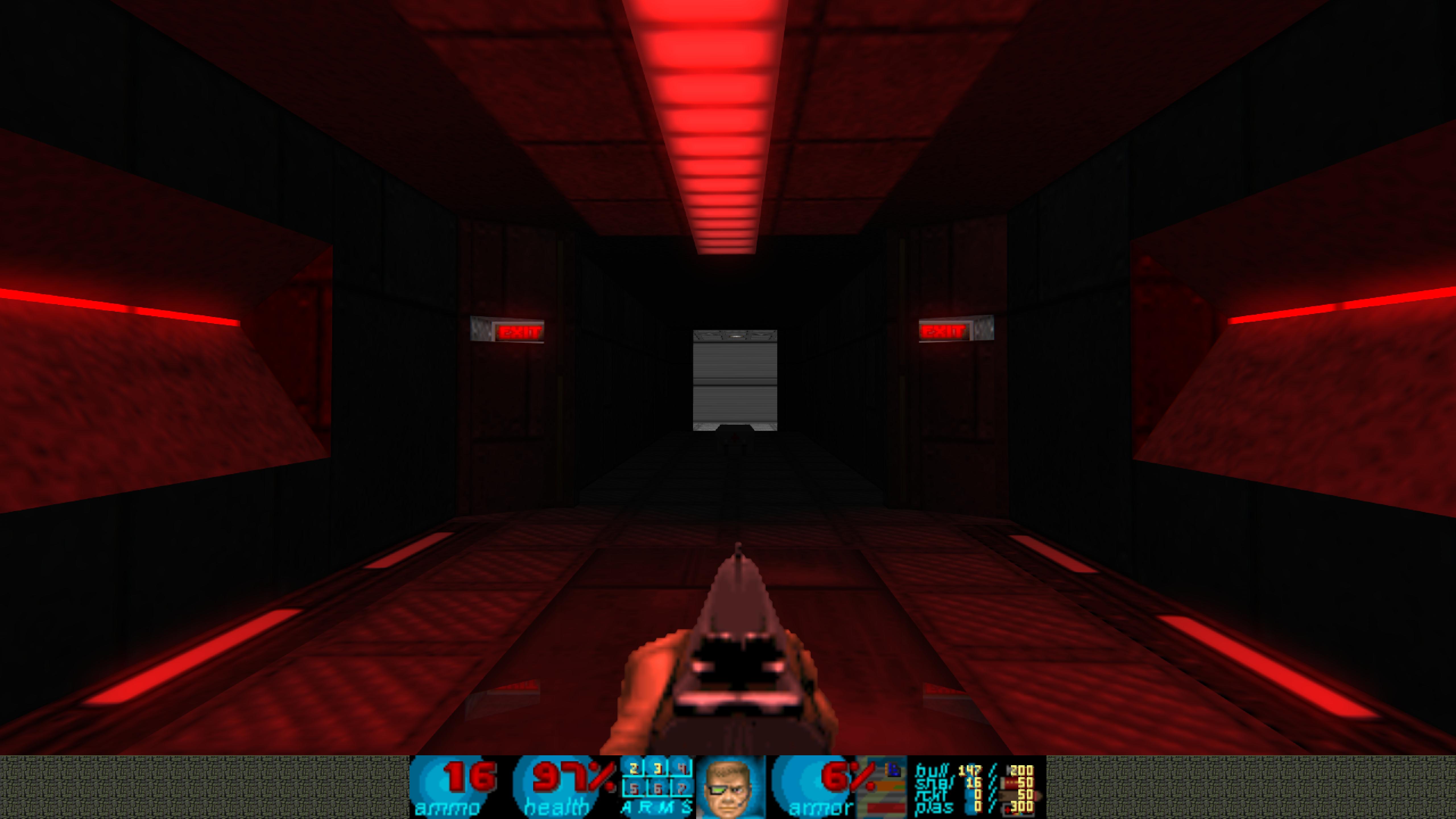 Screenshot_Doom_20190930_091546.png