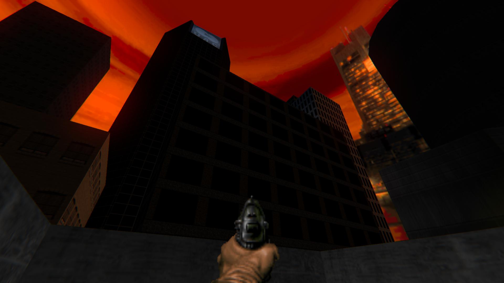 Screenshot_Doom_20190920_062232.png