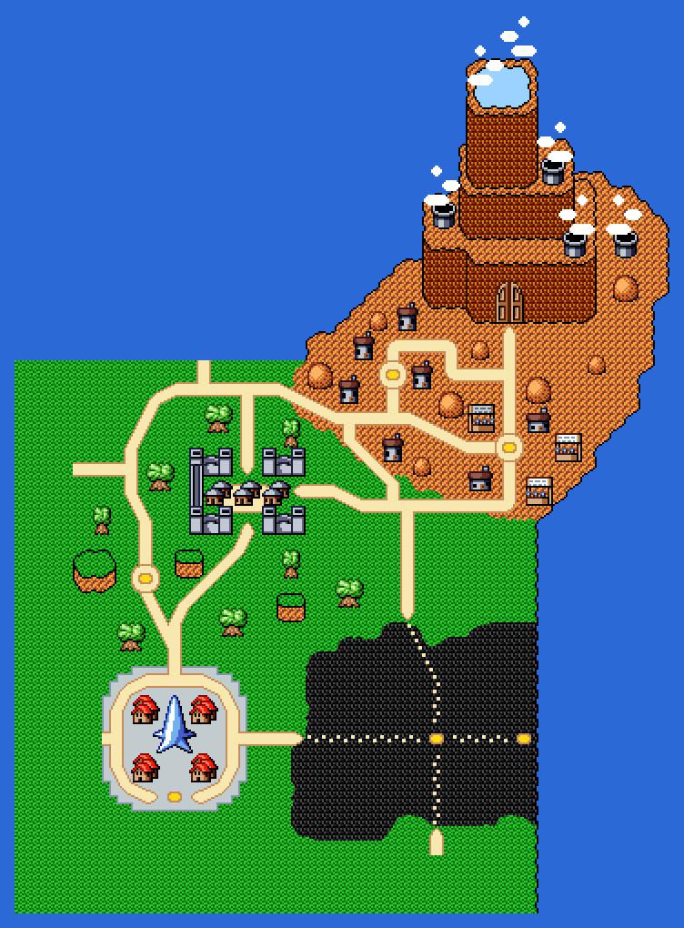 [Image: aetheranmap2_map-2x.png]