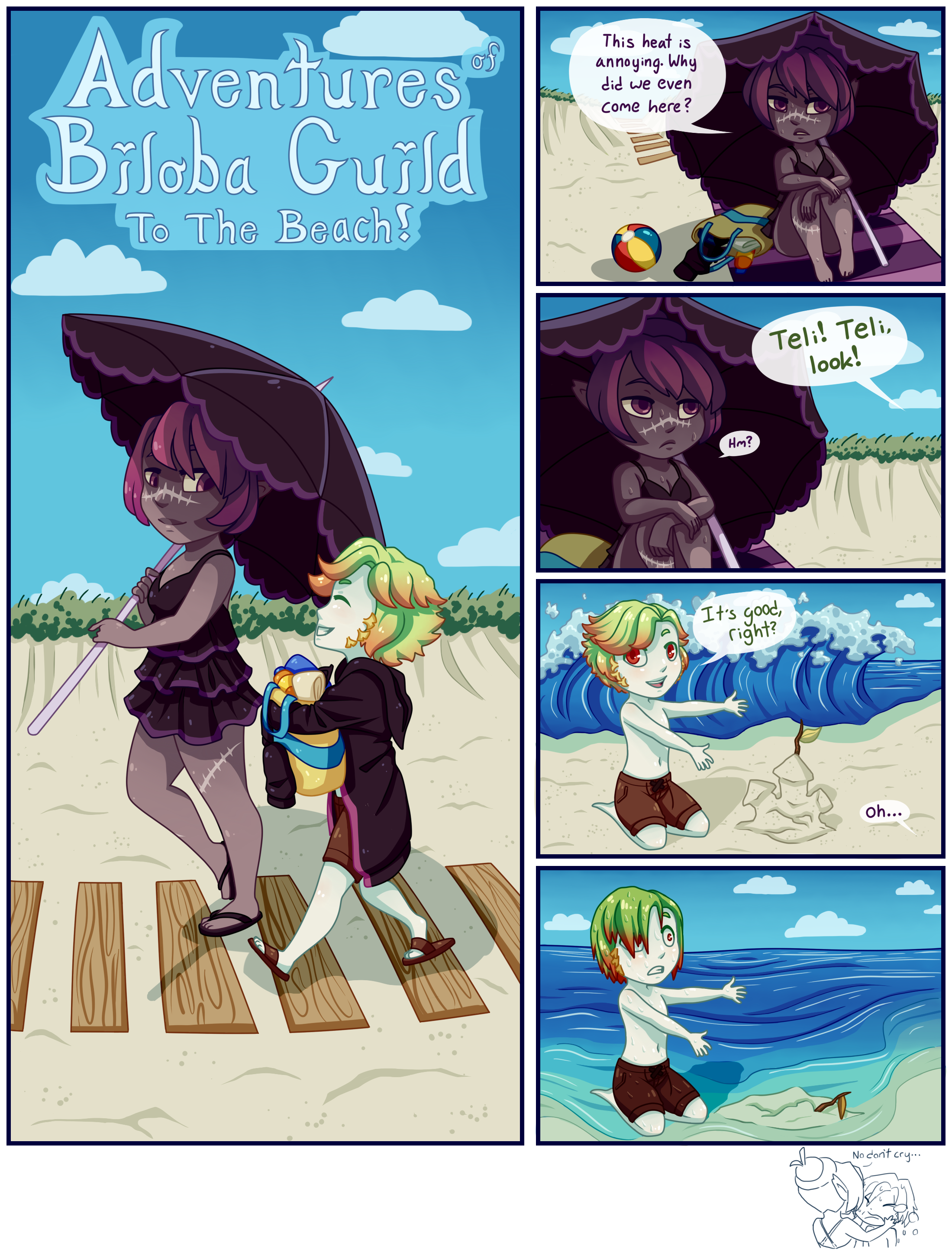 comic_by_mothpaladin_dd5dqds.png