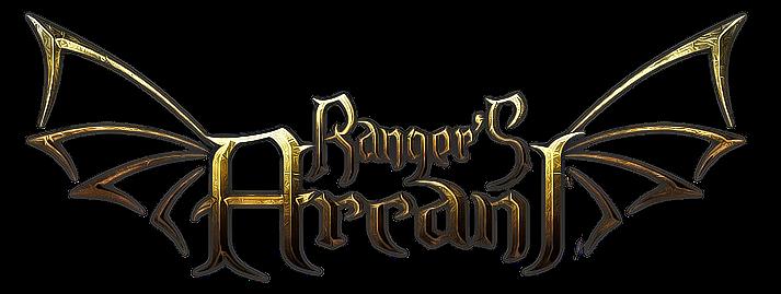 rangersarcani_logo