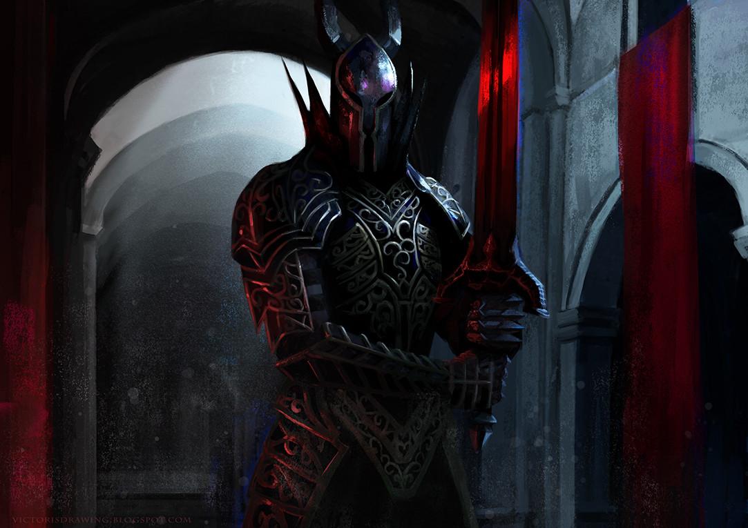 victor-garcia-black-knight.jpg