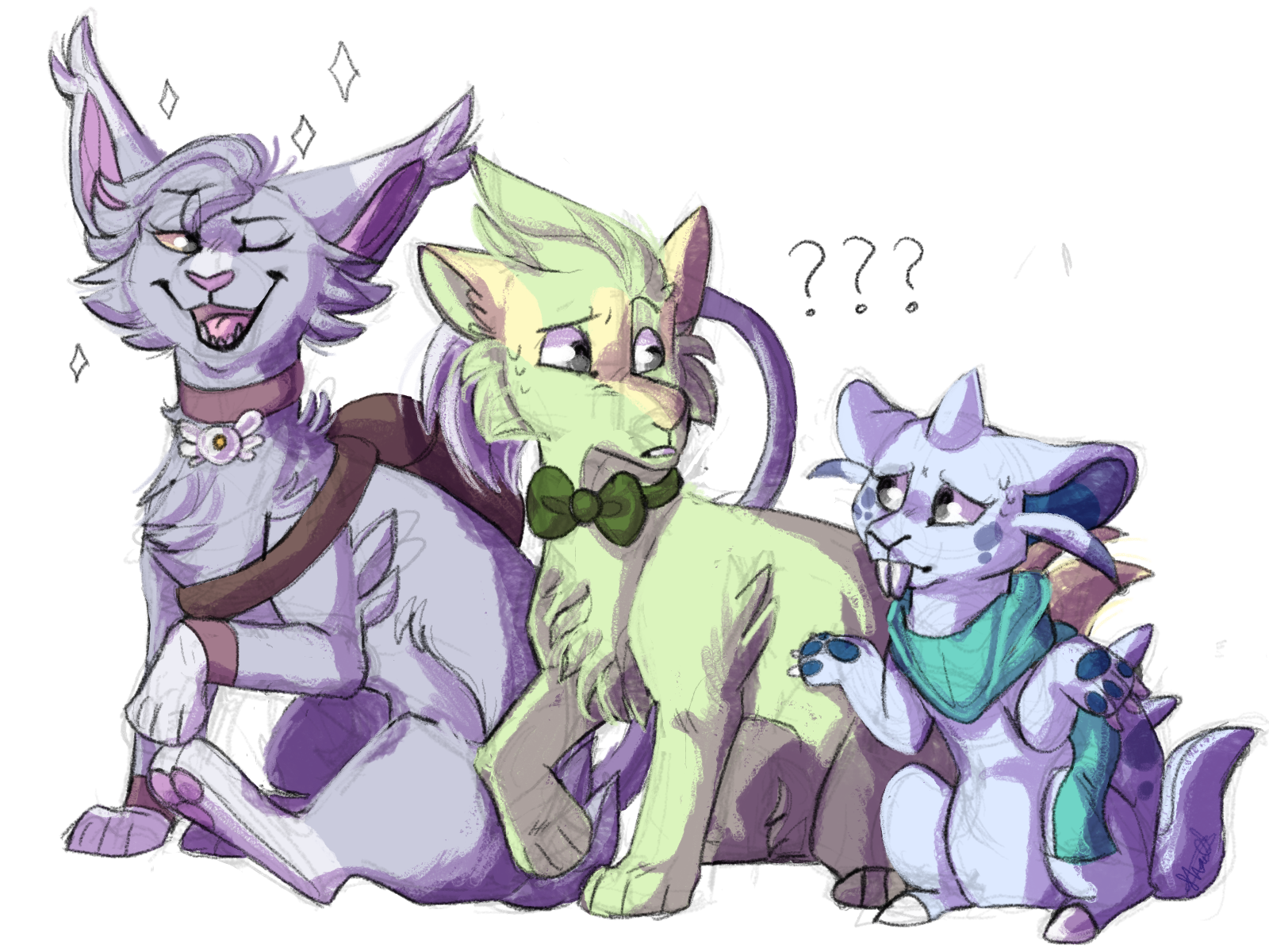 the bbs~ by shad