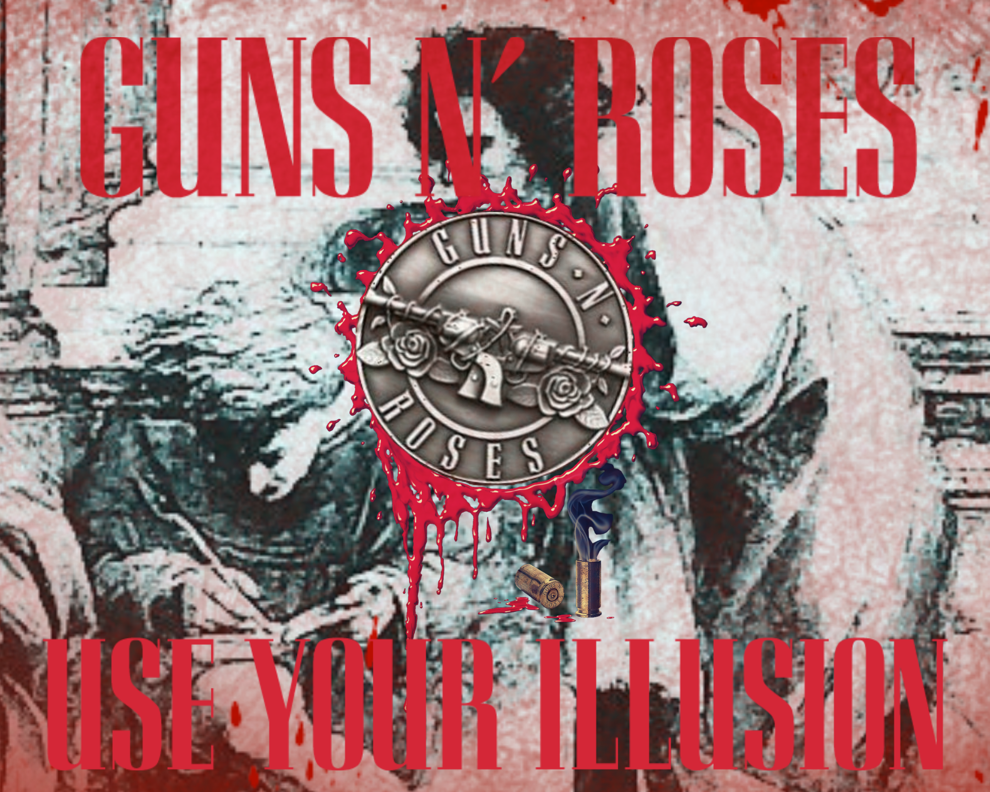 000-guns_n_roses-use_your_illusion-remastered-2cd-2021.png